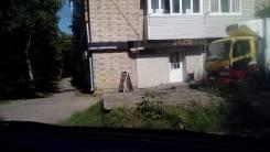 Сдам в аренду помещение. 43 кв.м., улица Кронида Коренова 15, р-н остановка Глубокая