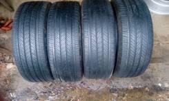 Michelin MX4. Летние, износ: 20%, 4 шт