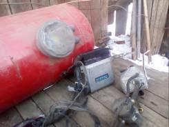 Продам автомобильное газовое оборудование