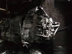 Автоматическая коробка переключения передач. Lexus RX270, AGL10 Toyota Highlander, ASU40 Toyota Venza, AGV10 Двигатель 1ARFE