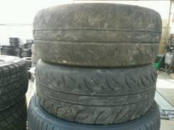 Bridgestone Potenza RE-71R. Летние, 2016 год, 50%, 2 шт