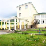 Загородная резиденция в Байдарской долине продается. Село Родниковское, р-н Балаклавский район, площадь дома 1 200 кв.м., скважина, электричество 30...