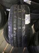 Pirelli P Zero. Летние, 2014 год, износ: 10%, 1 шт