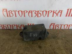 Подставка под ногу. Honda Civic Ferio, EG9, EG8, EG7, EH1, EJ3 Двигатель ZC