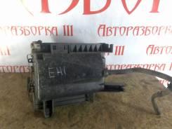 Корпус радиатора отопителя. Honda Civic Ferio, EG9, EG8, EG7, EH1, EJ3 Двигатель ZC