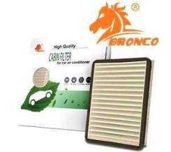 Фильтр салонный BRONCO BRC-0533