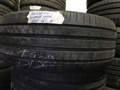Pirelli Scorpion Verde. Летние, 2014 год, износ: 10%, 1 шт