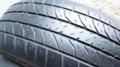 Bridgestone Potenza RE88. Летние, износ: 20%, 1 шт