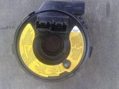 SRS кольцо. Mazda Demio, DY3R, DY5W, DY3W, DY5R Mazda Verisa, DC5W, DC5R