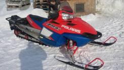 Polaris RMK 900. исправен, есть птс, с пробегом