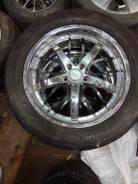 Yueling wheels. x20