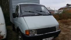 ГАЗ 3302. Продам Газель Газ 3302, 2 400 куб. см., 1 500 кг.