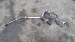 Рулевая рейка. Honda Fit Aria, GD6, GD8, GD7, GD9