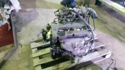 Двигатель в сборе. Mazda Familia S-Wagon, BJ5W, BJFW, BJ8W Mazda Familia, BJFP, BJEP, BJ5P, BJFW, BJ5W, BJ3P, BJ8W Двигатель ZL