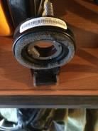 Датчик положения руля. Chevrolet Tahoe, GMT, 900, GMT900