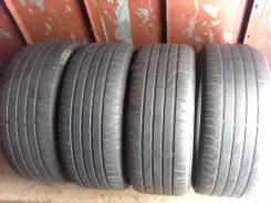 Bridgestone Dueler H/P Sport. Летние, 2015 год, износ: 70%, 4 шт