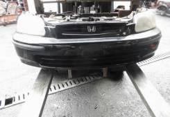 Ноускат. Honda Civic, EK3. Под заказ