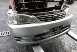 Ноускат. Toyota Corolla Spacio, AE111, AE111N. Под заказ