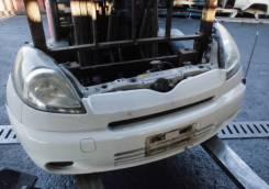 Ноускат. Toyota Funcargo, NCP20. Под заказ