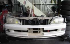 Ноускат. Toyota Corona Exiv, ST200. Под заказ