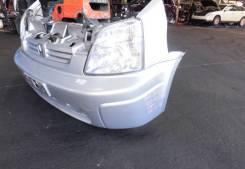 Ноускат. Honda Capa, GA6. Под заказ