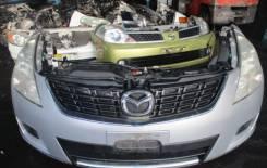 Ноускат. Mazda MPV, LY3P Двигатель L3. Под заказ