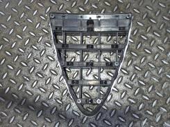 Решетка радиатора Alfa Romeo