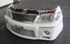 Ноускат. Nissan Presage, VU30 Двигатель YD25DDTI. Под заказ