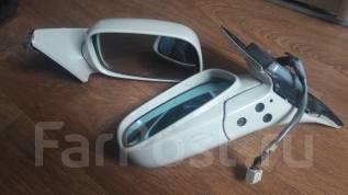 Продам зеркала на марк 2 JZX110. Под заказ