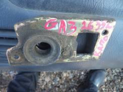 Замок капота. Honda: Acty, Vamos, Acty Truck, Vamos Hobio, City, Today, Life, Logo, Z Двигатель D13B
