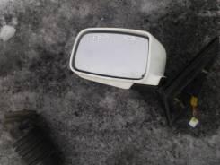 Зеркало заднего вида боковое. Mitsubishi Lancer Cedia, CS5W, CS2A, CS2W, CS2V, CS5A