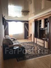 1-комнатная, улица Раздольная 28. частное лицо, 46 кв.м.