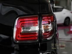 Стоп-сигнал. Nissan Patrol, SUV, Y62. Под заказ