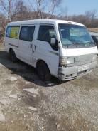 Mazda Bongo Brawny. Продаётся грузовой автобус мазда бонго брауни, 2 000 куб. см., 1 250 кг.