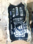Поддон. Nissan: Cube, Stanza, March Box, Micra, March Двигатели: CG13DE, CG10DE