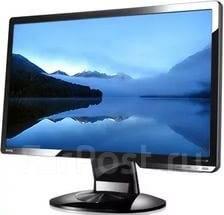 "BenQ. 20"" (51 см), технология LCD (ЖК)"