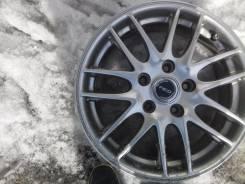 Bridgestone FEID. x16, 5x114.30