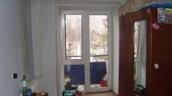 2-комнатная. Чугуевский , агентство, 44 кв.м.