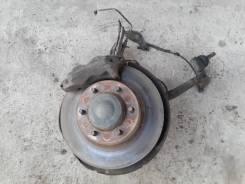 Датчик abs. Toyota Hilux Surf, RZN185 Двигатель 3RZFE