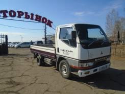 Mitsubishi Canter. Продам митсубиши, 2 800 куб. см., 2 000 кг.