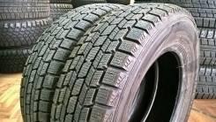 Dunlop DSX-2. Всесезонные, 2014 год, износ: 5%, 2 шт