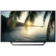 "Sony KDL 40WD653. 40"" LED"