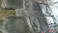 Ковровое покрытие. Toyota Ipsum, ACM21, ACM21W
