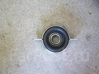 Подшипник подвесной. Toyota Lite Ace Noah, SR40