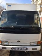 Nissan Atlas. Продам грузовик, 4 200 куб. см., 2 000 кг.