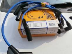 Высоковольтные провода. Subaru R2, RC1, RC2 Subaru Pleo, RA2, RA1, RV2, RV1 Subaru R1, RJ2, RJ1 Двигатели: EN07E, EN07U, EN07Z