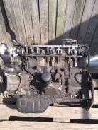 Двигатель в сборе. Toyota: Cresta, Crown, Altezza, Mark II, Chaser Двигатель 1GFE