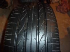 Bridgestone Dueler H/P. Летние, 2012 год, износ: 40%, 5 шт