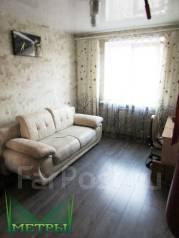 3-комнатная, улица Ватутина 4. 64, 71 микрорайоны, агентство, 66 кв.м.