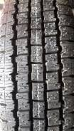 Bridgestone Blizzak W969. Зимние, без шипов, без износа, 4 шт